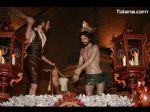 Martes Santo - Foto 106
