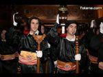 Martes Santo - Foto 155