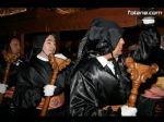 Martes Santo - Foto 156