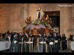 Martes Santo - Foto 183