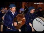 Martes Santo - Foto 190