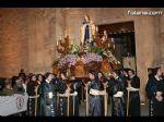 Martes Santo - Foto 209