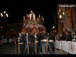Martes Santo - Foto 218
