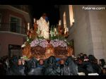 Martes Santo - Foto 227