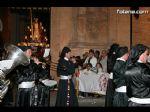 Martes Santo - Foto 253