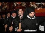 Martes Santo - Foto 266