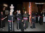 Martes Santo - Foto 290