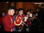 Martes Santo - Foto 310