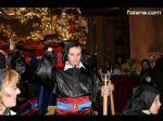 Martes Santo - Foto 327