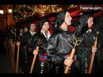Martes Santo - Foto 330