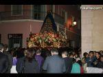 Martes Santo - Foto 348