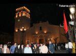 Martes Santo - Foto 349