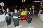 Martes Santo - Foto 36