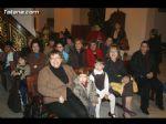 Mi�rcoles de Ceniza - Foto 11