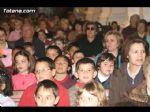 Mi�rcoles de Ceniza - Foto 16
