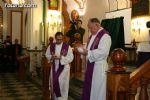 Cartel y Revista Semana Santa