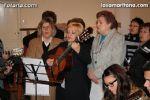 Misa la Samaritana - Foto 14