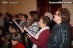 Misa la Samaritana - Foto 15