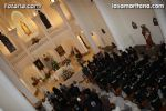 Misa la Samaritana - Foto 17