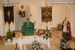 Misa la Samaritana - Foto 25