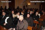Misa la Samaritana - Foto 34
