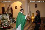 Misa la Samaritana - Foto 36