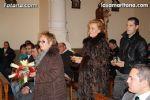 Misa la Samaritana - Foto 39