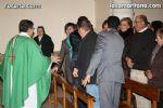 Misa la Samaritana - Foto 44