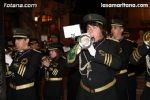 Misa la Samaritana - Foto 56