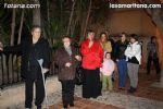 Misa la Samaritana - Foto 64