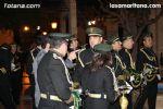 Misa la Samaritana - Foto 74