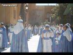 Domingo de Pascua - Foto 3