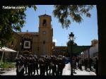Domingo de Pascua - Foto 5