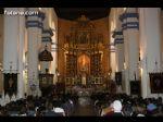 Preg�n Semana Santa - Foto 2
