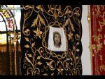 Preg�n Semana Santa - Foto 12