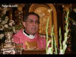 Preg�n Semana Santa - Foto 19