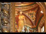 Preg�n Semana Santa - Foto 20