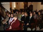 Preg�n Semana Santa - Foto 26
