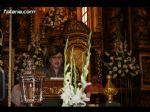 Preg�n Semana Santa - Foto 33