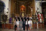 Preg�n Semana Santa - Foto 1