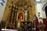 Preg�n Semana Santa - Foto 3