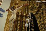 Preg�n Semana Santa - Foto 5