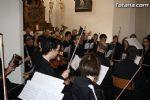 Preg�n Semana Santa - Foto 14