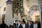 Preg�n Semana Santa - Foto 17