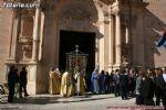 procesiondelencuentro - Foto 1