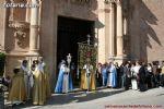 procesiondelencuentro - Foto 3