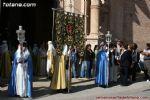 procesiondelencuentro - Foto 4