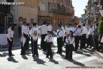 procesiondelencuentro - Foto 5