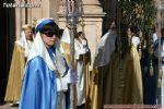 procesiondelencuentro - Foto 6