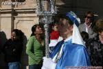procesiondelencuentro - Foto 7